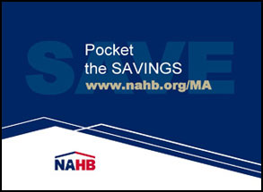 Pocket the Savings
