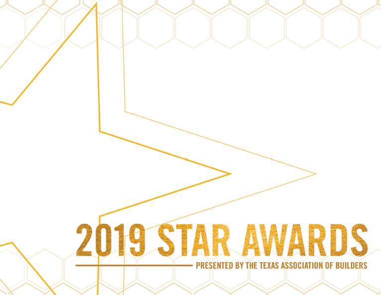 TAB | Star Awards