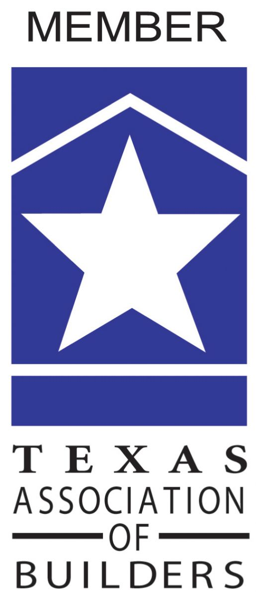 Home Builders Association Of Washington County